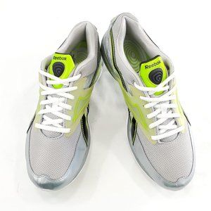 Reebook Easy Tone Inspire Athletic Sneakers Shoes